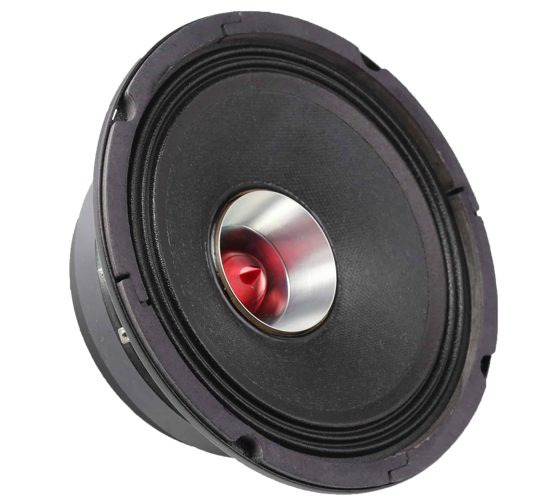 COXC SERIES    PROFESSIONAL COAXIAL SPEAKER (SHALLOW)